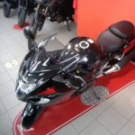 Must Read Tips When Buying Your Next Motorbike