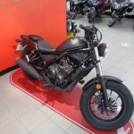 What to watch out for before having your next motorbikes service